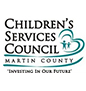Children's Services Council