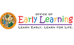Florida Early Learning