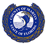 Martin County Board of Commissioners