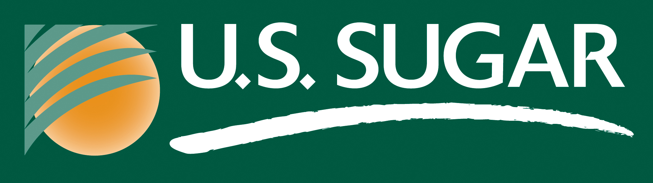 US-Sugar logo